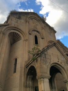 Uzundere06_osk-manastiri