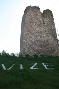Vize10